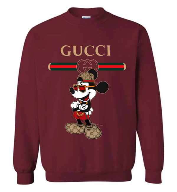 Sweatshirt Amazon Best Seller