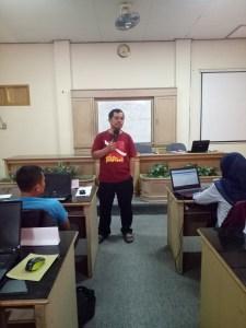 Sekolah Internet Marketing Di Sukabumi