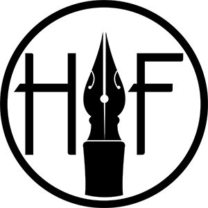 They Did the Mash, The Genre Mash: An INKterview with the Editors of Hybrid Fiction