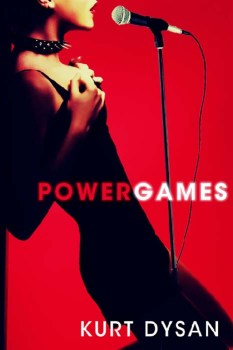 powergames-large