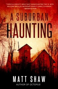 suburban-haunting-2