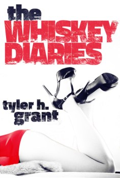 whiskeydiaries