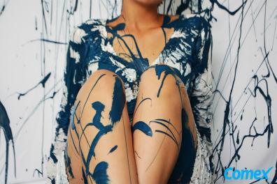 Lucy Valencia