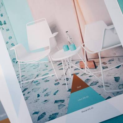ColorLife Trends 2019