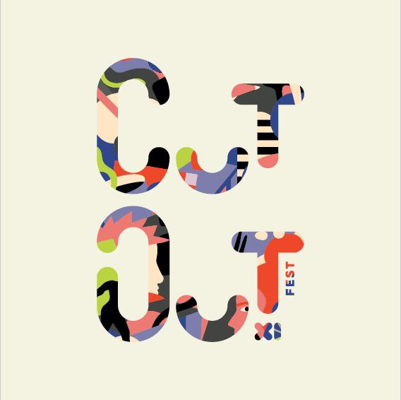 CutOut Fest 2019