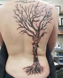 Rachel Tree
