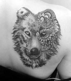 inkwell arts rachel148