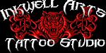 Inkwell Arts - Tattoo Studio