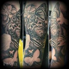 Inkwell_Hobbsy051