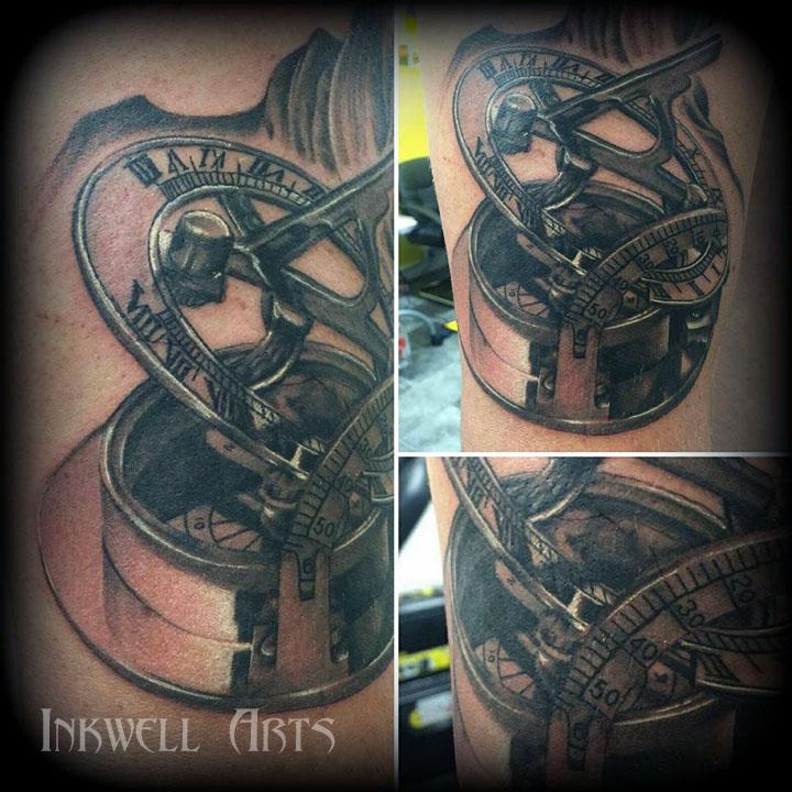 Inkwell_Hobbsy052