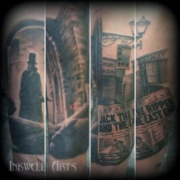 Inkwell_Hobbsy056
