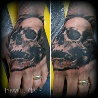 Inkwell_Hobbsy067