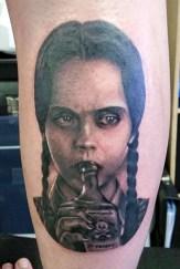 inkwell arts hobbsy27