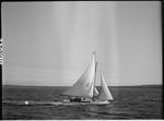 Sailing 1940s