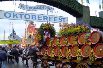 My-Oktoberfest4