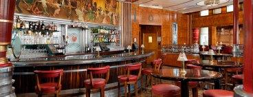 queen-mary-ship-bar