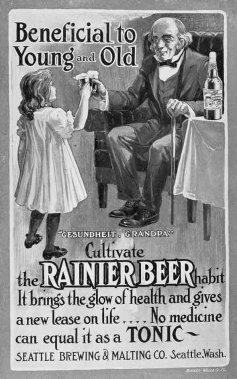 rainier-beer-1905