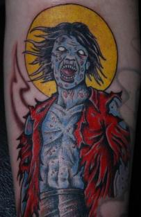 1813-pictures-of-zombie-tattoo_large
