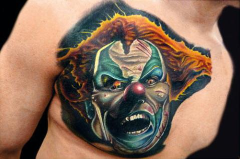 clown-tat-13