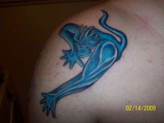 goblin-tattoo-95476