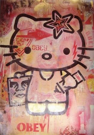 hello-kitty-graffiti-2