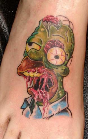 horror-zombie-tattoo-collection-1