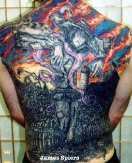 scarecrow_back_tattoo-L