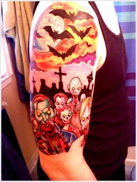 zombie-tattoo-designs-4