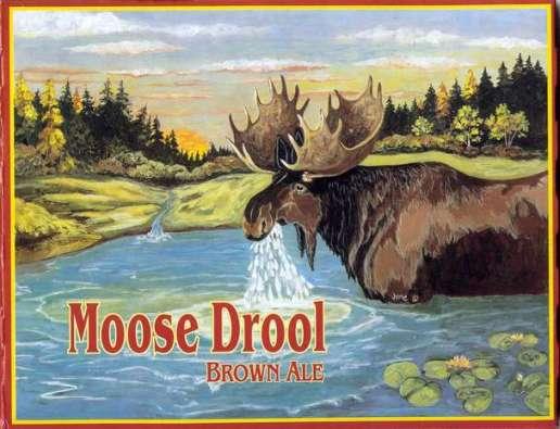620_Big_Sky_Moose_Drool_brown_ale