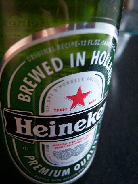 b-beer