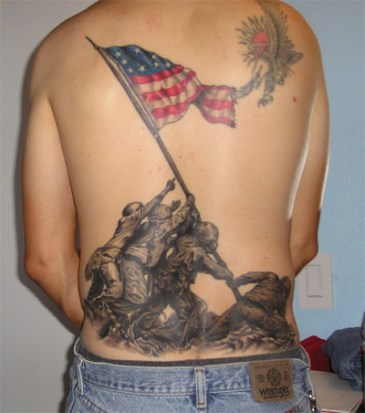 iwo-jima-tatoo