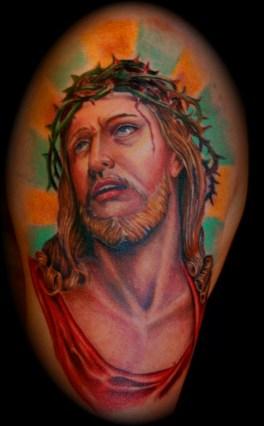 Jesus_tattoo_54