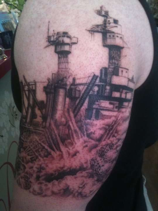 Pearl-Harbour-tattoo-129335