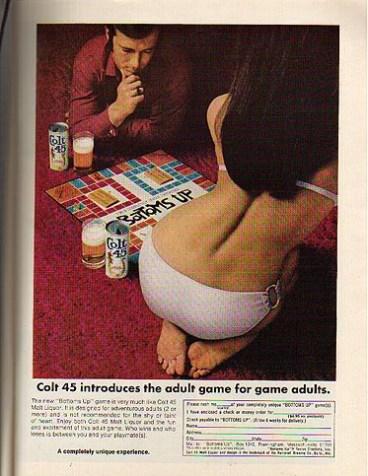 colt45_bottoms_up