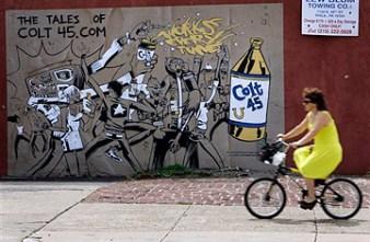 graffiti_ads_0626