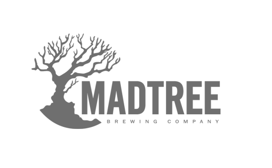 Mad-Tree-Brewing