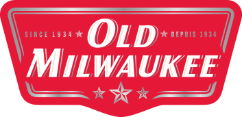Old Milwaukee New