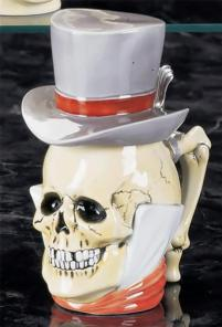 171067,xcitefun-awesome-beer-stein-designs-1