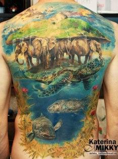 artist--Katerina_Mikky_Volkova--tattoo_0291351611467
