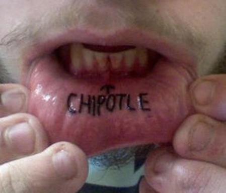 lip_tattoo_10