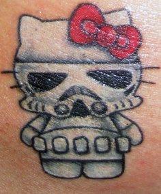 hello-kitty-stormtrooper-tattoo