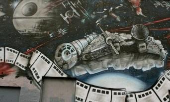 Star-Wars-graffiti-art