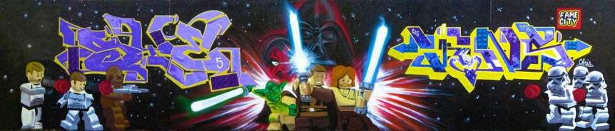Star-wars-LEGO-SYE-Vins