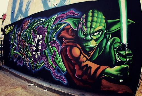 Star_Wars_Graffiti_9
