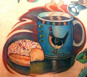 Coff-and-Donut-by-Todo-ABT-TATTOO
