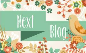Next Fun n Crafty Blog Button