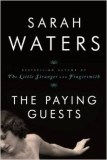 Sarah Waters - Paying Guests