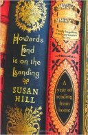 Howards End IOTL