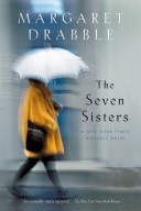 drabble - seven sisters