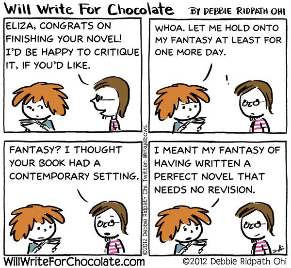 Image result for images for writer procrastination